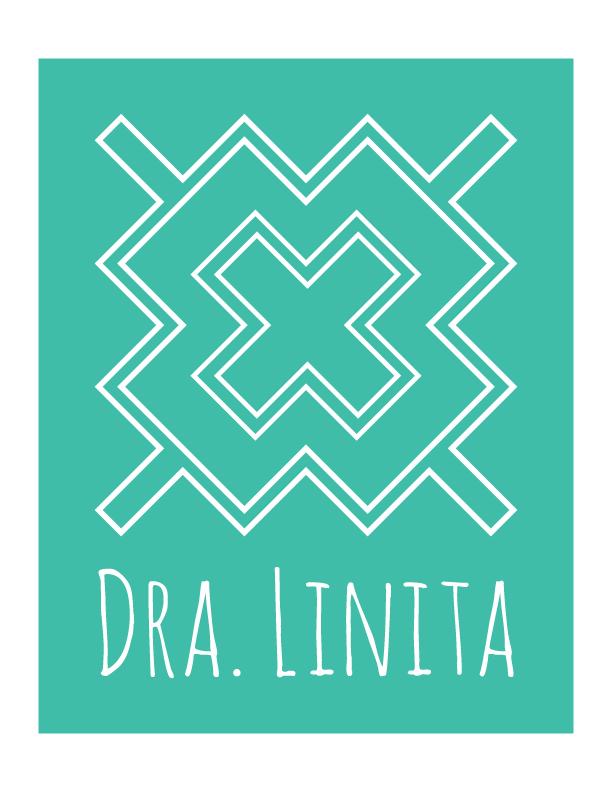 Logo-Dra-Linita-ver
